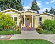 11726 8th Ave NE, Seattle image