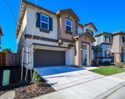 5037 Soprano Circle, Fairfield image