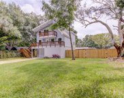 216 Maple Avenue, Palm Harbor image