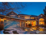 660 Redstone Dr, Broomfield image