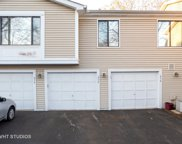 432 Kennedy Place, Vernon Hills image