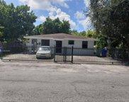 60 Ne 60th St, Miami image