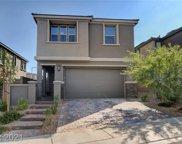 857 Cirrus Cloud Avenue, Las Vegas image