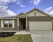 5411 Pearl Valley, San Antonio image