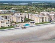 4175 S Atlantic Avenue Unit 4330, New Smyrna Beach image