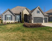 6070 Southlake Drive, Parkville image