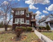 300 S Ridgeland Avenue, Oak Park image