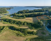 Lot 1 Settlers Point Road, Yarmouth image