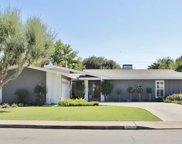 112 Haggin, Bakersfield image