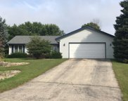 9370 Old Towne Court, Roscoe image