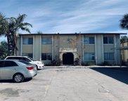 4767 S Texas Avenue Unit 4767C, Orlando image