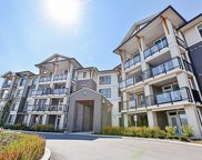 45761 Stevenson Road Unit 302, Chilliwack image