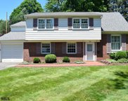 769 Westerly Parkway, State College image