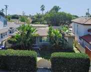 1141 Turquoise Street, Pacific Beach/Mission Beach image