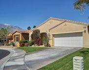 3741 Aloe Grove Way, Palm Springs image
