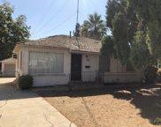 407 Acacia, Bakersfield image