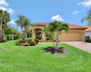 9711 Nickel Ridge Cir, Naples image