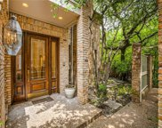 12143 Vendome Place, Dallas image