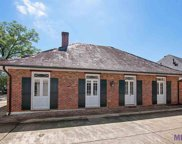 3432 Old Quarter Dr, Baton Rouge image