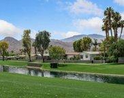 74373 Angels Camp Road, Palm Desert image