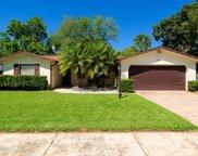 2000 Kenilworth Avenue, South Daytona image
