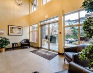 2477 Kelly Avenue Unit 202, Port Coquitlam image