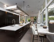 2241 Bowmont Drive, Beverly Hills image