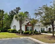 783 Botany Loop Unit 783, Murrells Inlet image