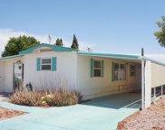 9613 E Sunland Avenue, Mesa image