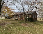 8204 Pleasant Hill Rd, Cross Plains image