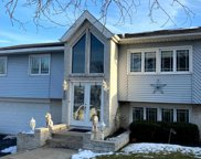 3401 W Lakeshore Drive, Crown Point image