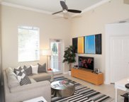 600 S Dixie Highway Unit #135, West Palm Beach image