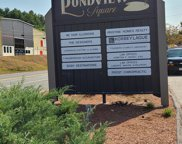 16 Pondview Place Unit 16, Tyngsborough, Massachusetts image
