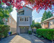 6519 25th Ave NW, Seattle image