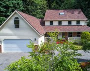 15108 NE 177th Dr, Woodinville image