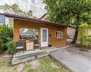 819 Fairview Ave, Pickering image