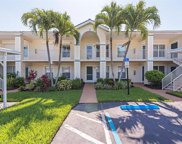 28760 Bermuda Bay Way Unit 203, Bonita Springs image