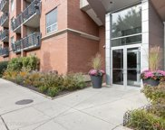 1100 West Montrose Avenue Unit 308, Chicago image
