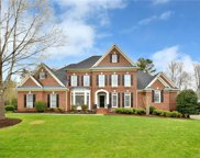7814 Stonehaven  Drive, Marvin image
