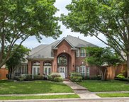 4413 Turnberry Court, Plano image