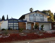 24741     Daisy Avenue, Loma Linda image