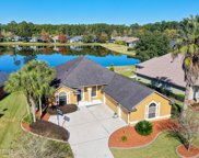 1865 VISTA LAKES DR, Orange Park image