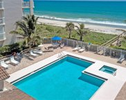 2075 Highway A1a Unit #2304, Indian Harbour Beach image