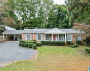 1930 Henry Road, Anniston image