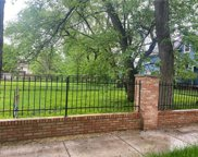 1235 N New Jersey Street, Indianapolis image