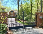 4550 Chinaberry Lane, Winston Salem image