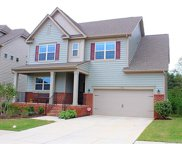1246  Clingman Drive, Fort Mill image