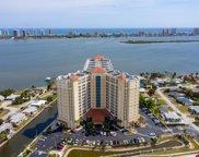 2801 S Ridgewood Avenue Unit 1401, South Daytona image
