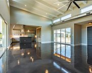 233 Dawn Vw, Dripping Springs image