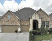 2013 Cottonwood Way, San Antonio image